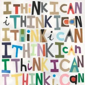 04-i-think-i-can