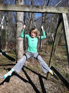 Playground-Rings