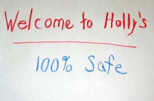 Welcome-to-Hollys