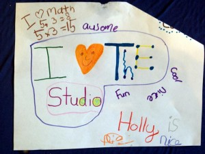 homepage-I-heart-the-Studio